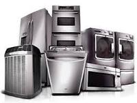 A1 Afffordable Appliance Repair and Installation