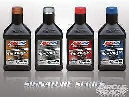 Amsoil Oil/Filters For Any Make or Model Kawartha Lakes Peterborough Area image 4