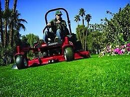 Grass cutting & maintenance seasonal contracts! Free quotes