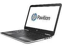 HP 14 SERIES - INTEL CELERON N3050 - 2GB RAM - WINDOWS 10