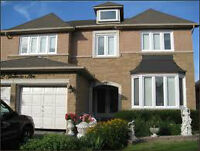 SAVE--$$1000's on WINDOWS and DOORS...CALL US FIRST!!