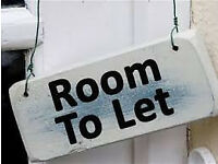ROOMS AVAILABLE IN SHARED HOUSE-DSS ACCEPTED-ALL BILLS INCLUDED-£0 RENT
