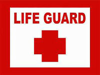 National Lifeguard Recert