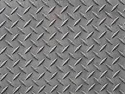 steel plate v 4x 2 full sheet 6mm