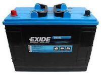 CAR BATTERY, VAN BATTERY, ANY TYPE OF BATTERY WANTED WILLING TO PAY MAXIMUM OF £2 PER BATTERY