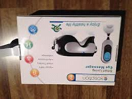 Smart living eye massager Waroona Waroona Area Preview