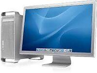 Apple Pro Desktop Computer