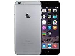 iPhone 6 Plus - 64GB - Unlocked