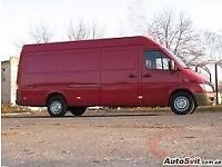 CHEAP MAN&VAN FROM 20 POUND PER/H CHEAP MyAN AND VAN, HIRE,REMOVALS SERVICE