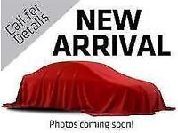 Audi a6 allroad 2.5TDI Limited Edition auto 2004 quattro - PX - SWAP - DELIVERY