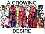 A Growing Desire