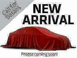 image for 2010 Ford Kuga 2.0 TDCi Zetec 5dr