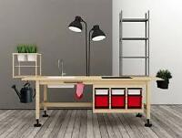Ikea Furniture Assembly ,Sport Equipment Installation