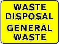 @@🔴24/7✅ LoWCoST 07950655962 JUNK RUBBISH CLEARANCE GREEN GARDEN WASTE collection DISPOSAL REMOVAL