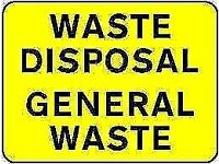 🌈24/7 LoWCoST🌈 LICENSED WASTE RUBBISH REMOVAL JUNK DISPOSAL COLLECTION CLEARANCE JUNK DISPOSAL