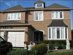 Windows and Doors--Don't over pay...call us first!!