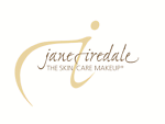 Jane Iredale Store