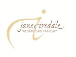Jane Iredale Store