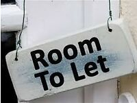 SERVICED/FURNISHED ROOMS, ALL BILLS INCLUDED, ONLY £0 RENT,