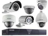 XMEYE PHONE APP VIEW cctv cameras new system