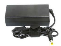 New Laptop Charger 19.99$