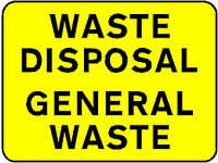 * * * 24/7 ALL LONDON 07939187322 SHORT NOTICE WASTE CLEARANCE - JUNK DISPOSAL - RUBBISH COLLECTION