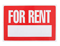 ***ARE YOU LOOKING TO RENT*****************