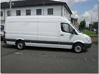 CHEAP MAN & VAN REMOVAL SERVICE IN AND AROUND WARRINGTON ** RELIABILITY GUARANTEED **