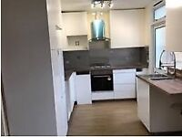 ***A LARGE SIZE 4 BEDROOM HOUSE AVAILABLE NOW IN BARKING, SUFFOLK ROAD, IG11 7QP