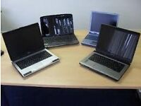 Laptops for sale....cheapest laptops