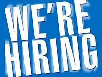 Now Hiring Many Light Packaging Jobs in Brantford Paying $13.50