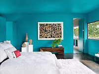 For All Your Residential  Painting  Needs (647) 695-7119