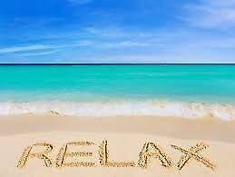 Sports & relaxing massage