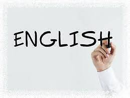 English Classes for Adults Felixstow Norwood Area Preview