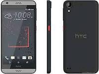 HTC 530 Brand new condition great A 16GB unlocked!