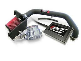 EDGE Products - Lowest Price in Canada Kingston Kingston Area image 2