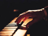 Cours de Piano / Piano Lessons for Beginners