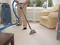 DURHAM CARPET CLEANING SERVICES - SEP 2000 SQ FT SPECIAL $89.99