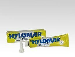 HYLOMAR Canadian Distributor - Fuel Resistant Gasket Sealant