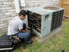 IT'S TIME TO SERVICE YOUR AIR CONDITION……………… Dandenong North Greater Dandenong Preview