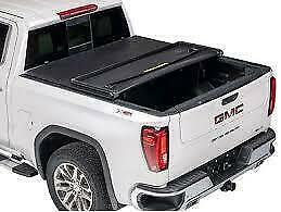 Soft Tri-Fold Tonneau Covers Liquidation Stock Clear out @ Browns Auto Supply