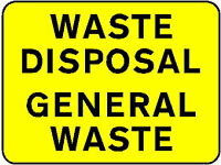 24/7 LOW COST 07939189480 * ALL LONDON * ANY WASTE CLEARANCE * ANY JUNK DISPOSAL RUBBISH COLLECTION