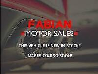 2009 09 Ford Focus CC 2.0TDCi Convertible - Low Miles - Alloys