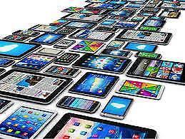 iPhone,iPad,Samsung,Mac,Oppo,Sony,LG-25 Year repair in Kelmscott