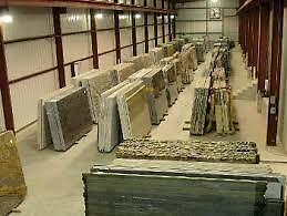 QUARTZ BLOW OUT SALE GRANITE DEPOT