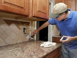 PETERBOROUGH HELPING HAND HANDYMAN SERVICES 705-657-7455 Peterborough Peterborough Area image 9