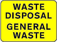 * * * 24/7 ALL LONDON 07939187450 SHORT NOTICE WASTE CLEARANCE - JUNK DISPOSAL - RUBBISH COLLECTION