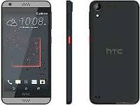 HTC 530 Brand new condition great A 16GB unblock!