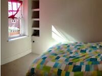 Free Wifi, Gas & electric and council tax included in price Double rooms available now asap & Dss