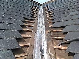 Roofing Roofer Rendering Service,chimneys,slating ,tiling,Flat roofs,gutters,,facia,sofits,sandstone